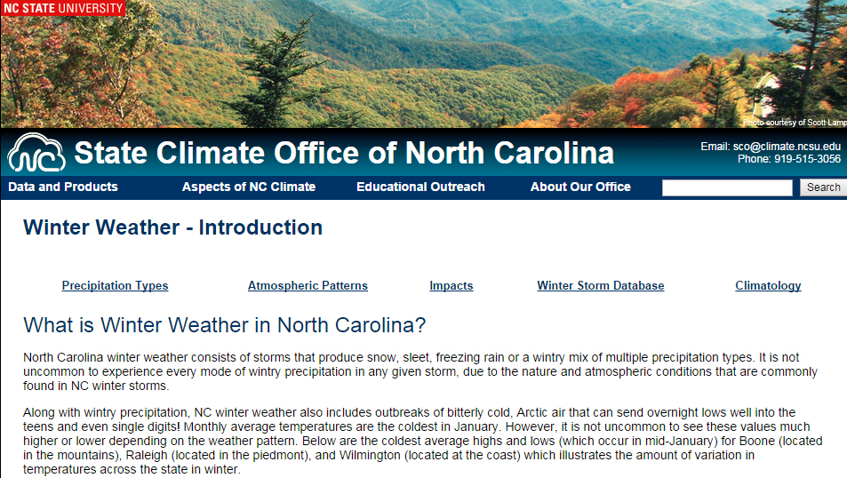 Furnace Tips For The Fall In Charlotte Nc