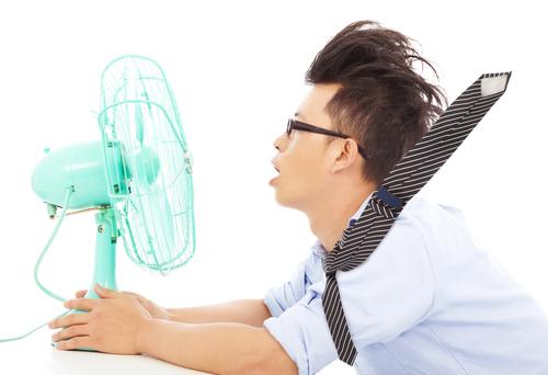 air_conditioner_cool_air