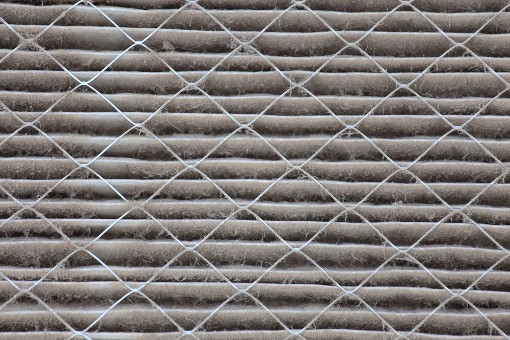 Air Filter Changes Amp Why It S Important For Your Furnace