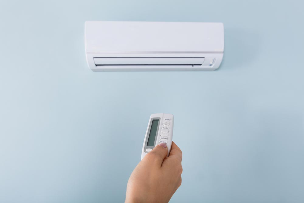 choosing a new hvac system depends on several factors ac units come in various brands models and sizes for different homes however youu0027ll also have to