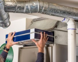 preventative-furnace-maintenance-270×216