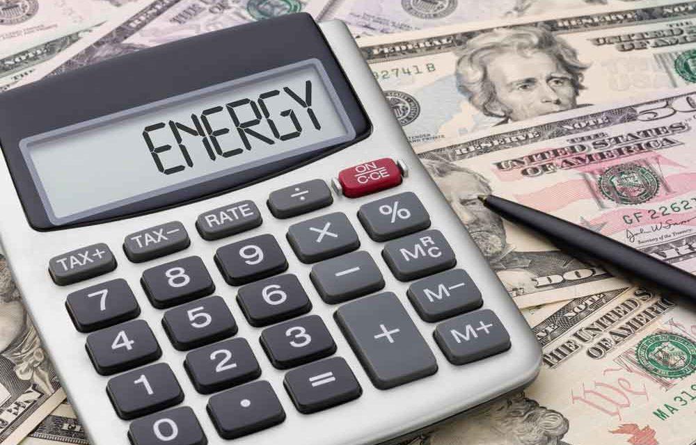 https://gopatterson.com/wp-content/uploads/2018/01/energy-bill-1000x640.jpg