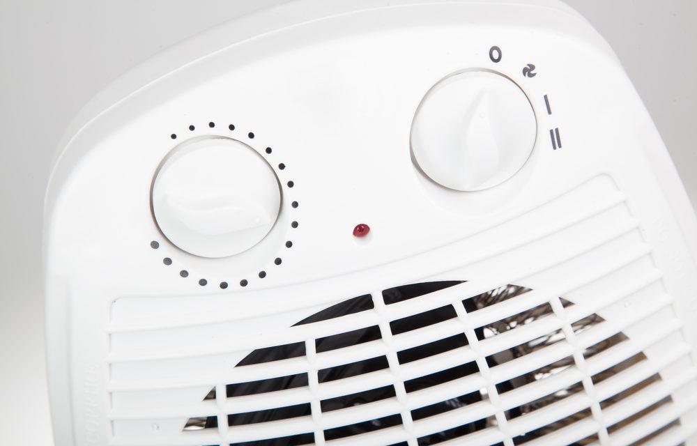 https://gopatterson.com/wp-content/uploads/2018/01/space-heater-1000x640.jpg