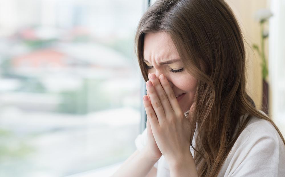 https://gopatterson.com/wp-content/uploads/2018/03/prevent-allergies-Patterson-blog-1.jpg