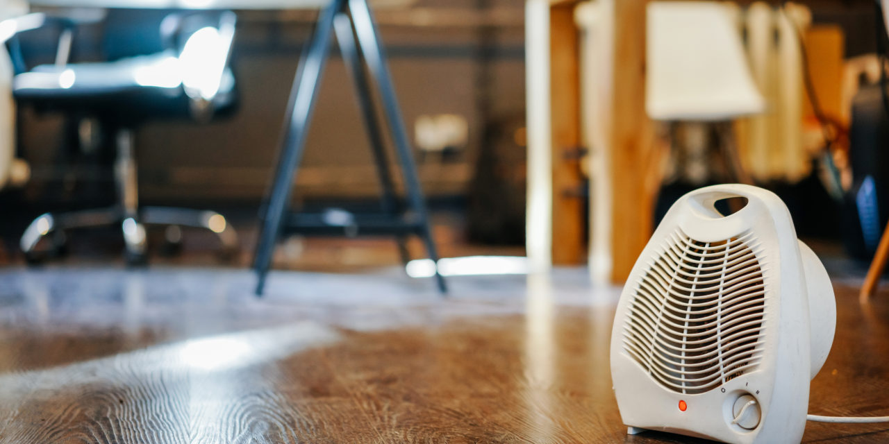 https://gopatterson.com/wp-content/uploads/2020/01/Space-Heater-1280x640.jpeg