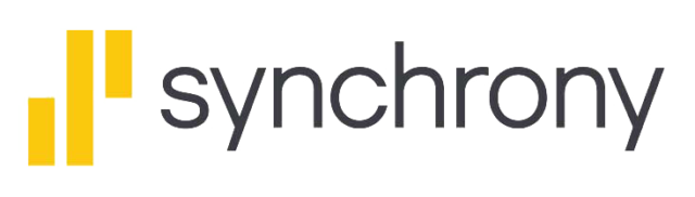 https://gopatterson.com/wp-content/uploads/2020/01/Synchrony-Financial-Logo-734x209-1-640x182.png