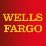 https://gopatterson.com/wp-content/uploads/2020/01/well_fargo_logo-195x195-1-160x160.png