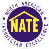 https://gopatterson.com/wp-content/uploads/2020/09/North-American-Technical-Excellence-NATE-sq2-160x160.png