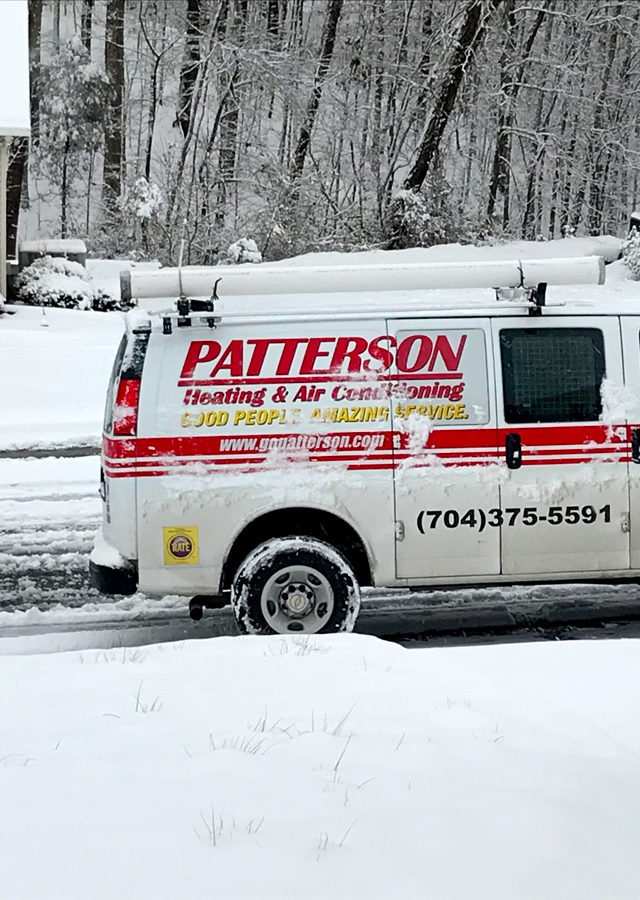 https://gopatterson.com/wp-content/uploads/2020/09/snow-pic-vertical-640x900.jpg