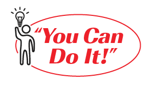 https://gopatterson.com/wp-content/uploads/2020/11/you-can-do-it_logo.png