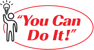 https://gopatterson.com/wp-content/uploads/2020/11/you-can-do-it_logo2.png